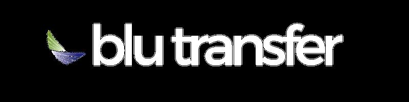 Blu Transfer